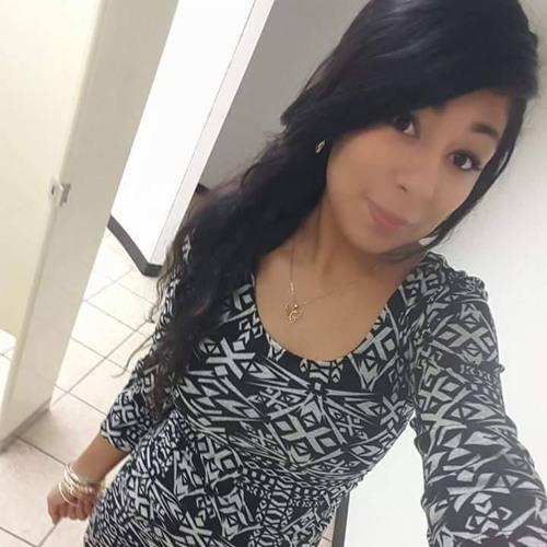 Tu Muchacha Cruz's avatar
