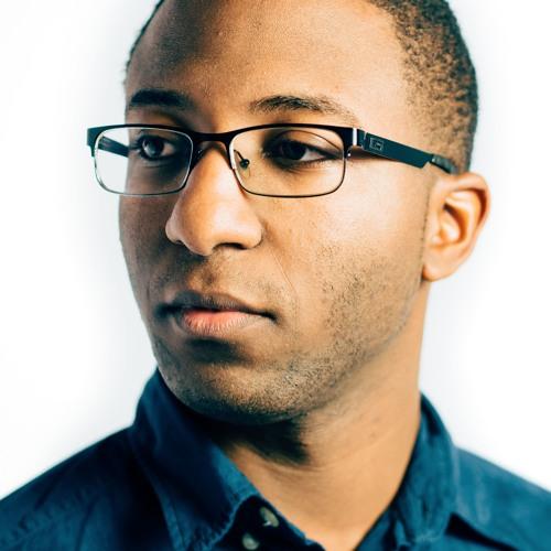 Hassan DuRant's avatar