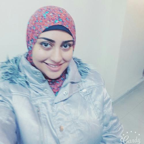 Salma Elaiouty's avatar
