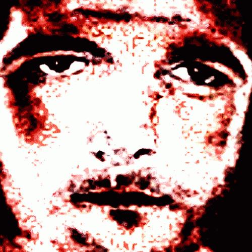 chuck man's avatar