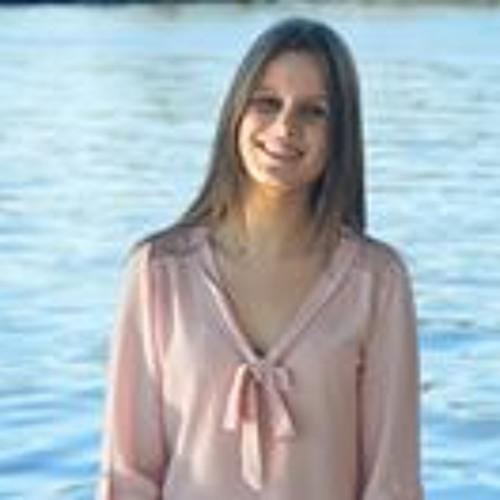 Mieke Schepers's avatar