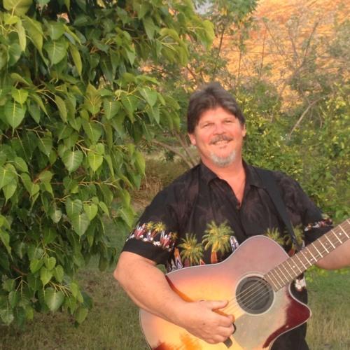 Ray Doucet's avatar