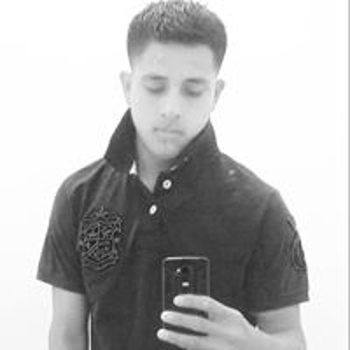 R.G. Martinez's avatar