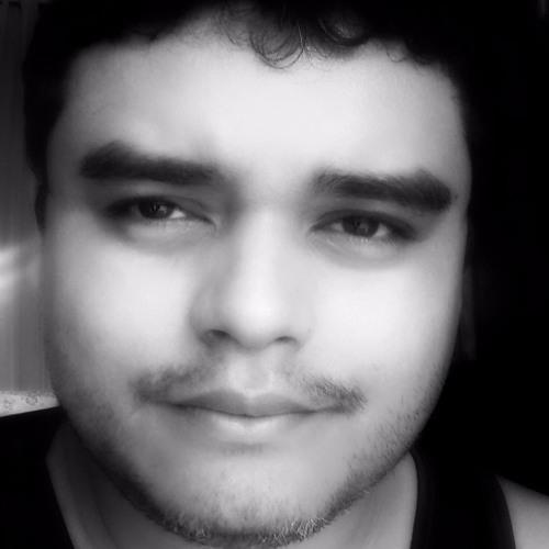 Robson Hortencio 6's avatar