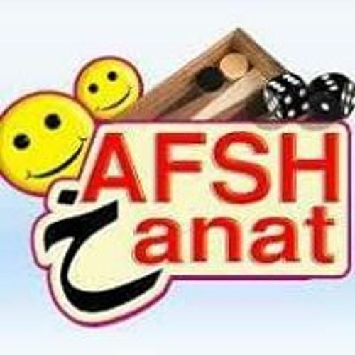 Amr Fadl's avatar