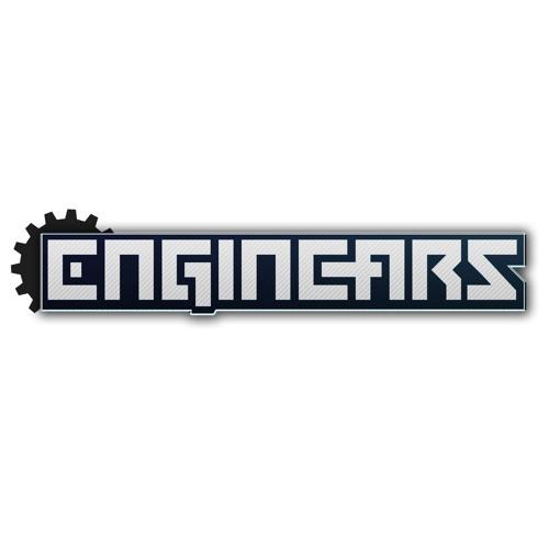ENGINEARS's avatar