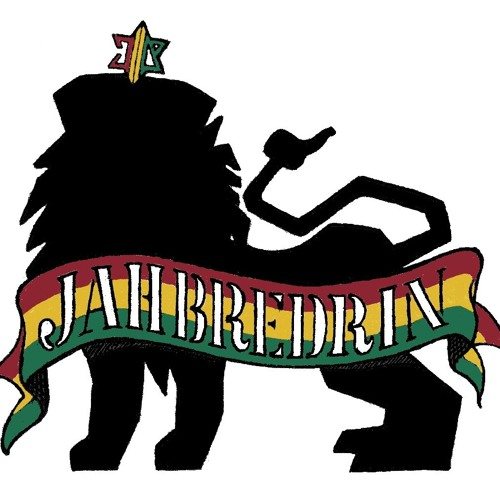 Jah Bredrin's avatar