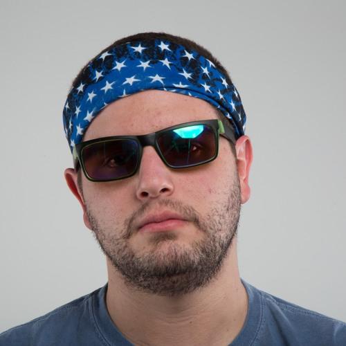 Geronimoe's avatar