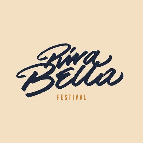 Riva-Bella Festival's avatar