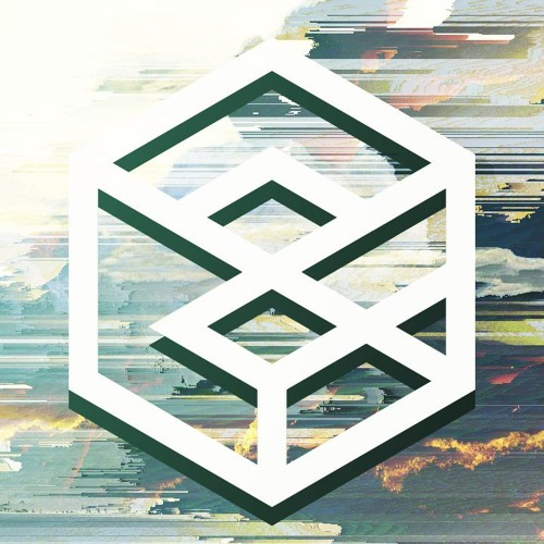 Form & Shape's avatar