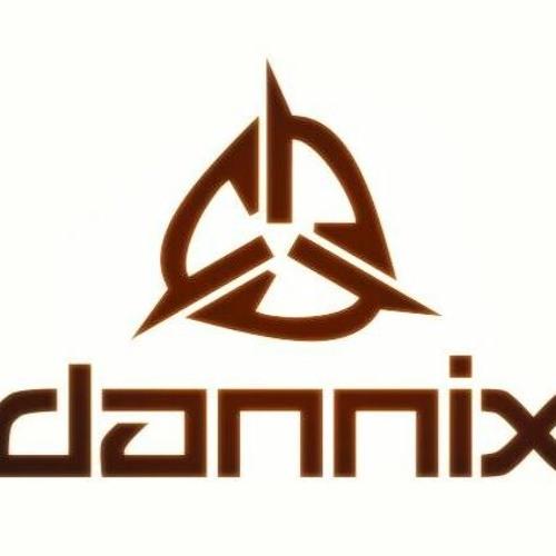 Dannixnl's avatar