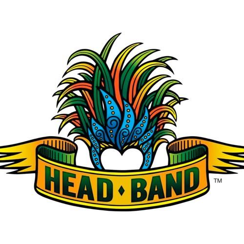 Head Band's avatar