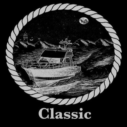 STBC's Production's avatar