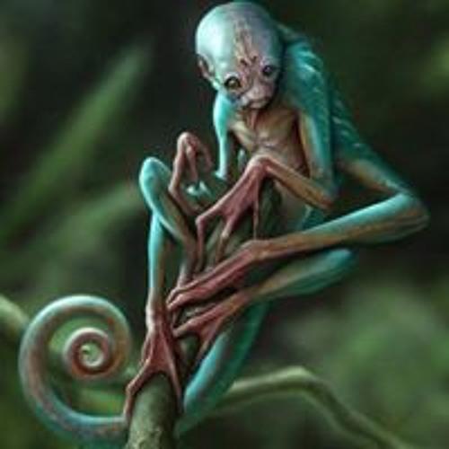yagut's avatar