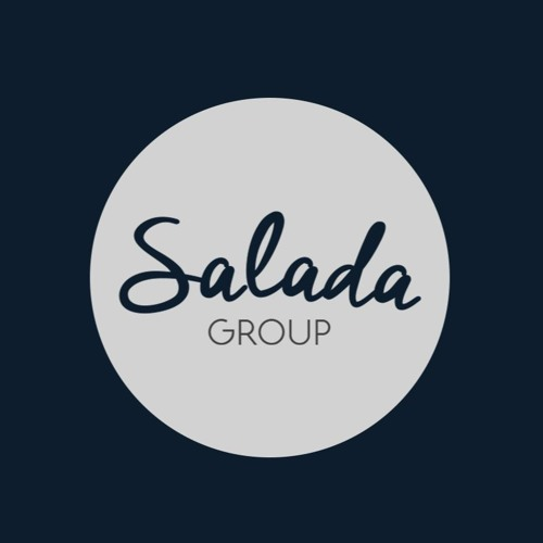 Salada Group's avatar