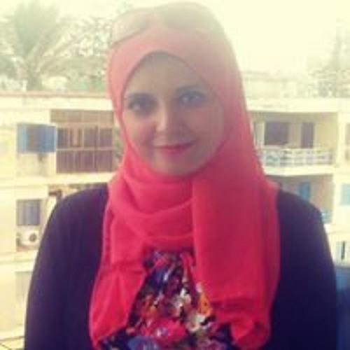 Shaimaa Hamada's avatar