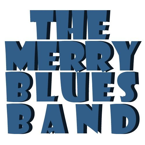 The Merry Blues Band's avatar