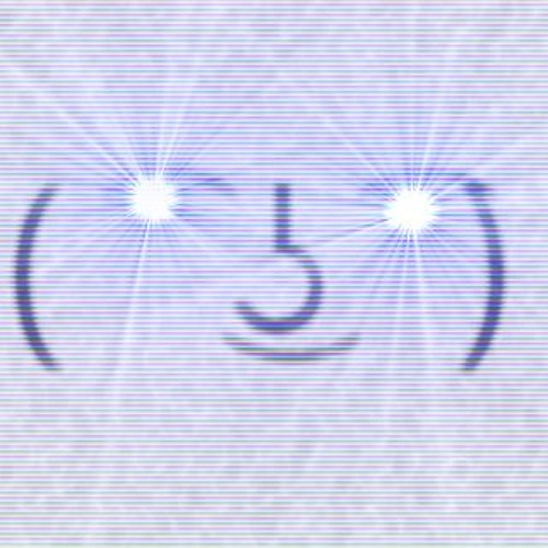 LDTG.exe's avatar