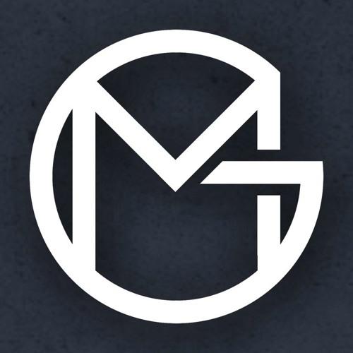 Gary Macroy's avatar