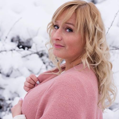 Mariechen2206's avatar