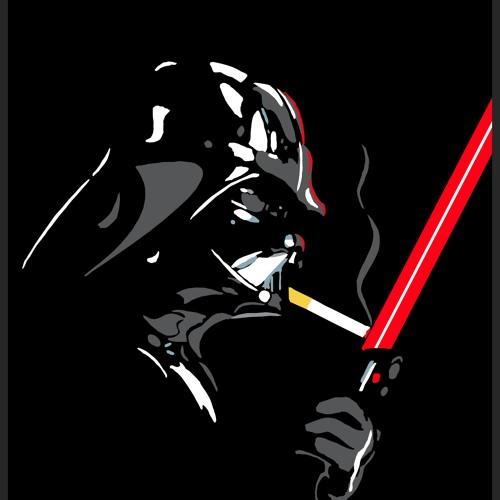 DarkSide Records's avatar