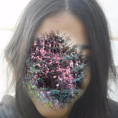 Carla Habib's avatar