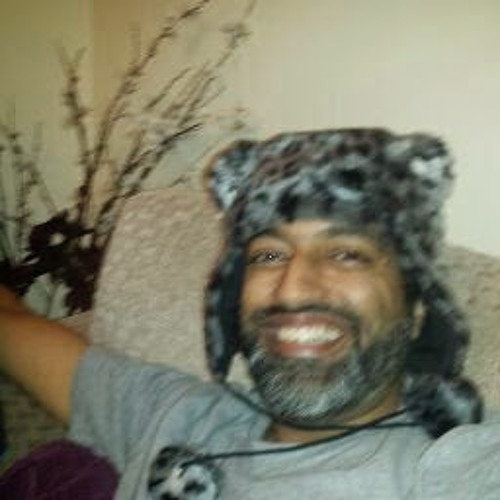 Abidali Fazal's avatar