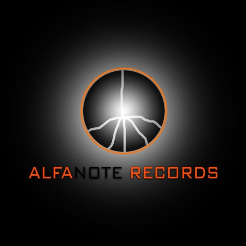 Alfanote Records's avatar