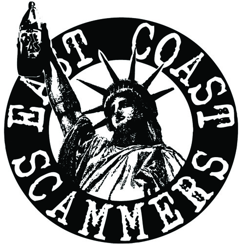 04 Escape From New York V1 By National Scampoons On Soundcloud