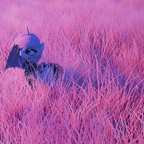 Pink Heart's avatar