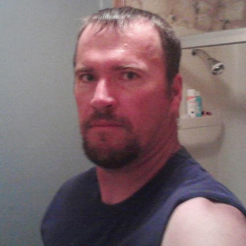 Greg Skipton's avatar