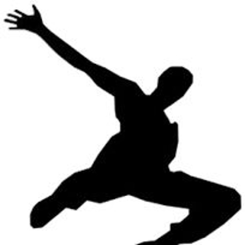 The Freek's avatar