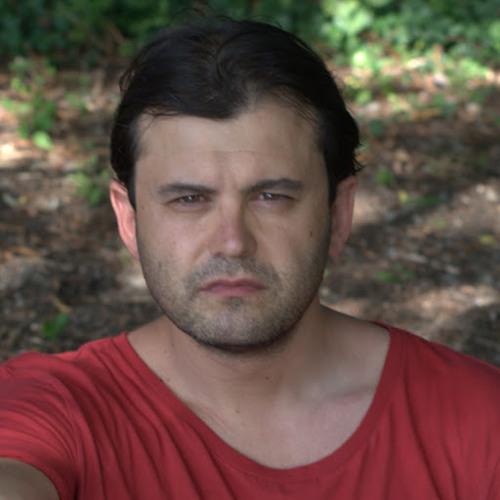 mlambas's avatar