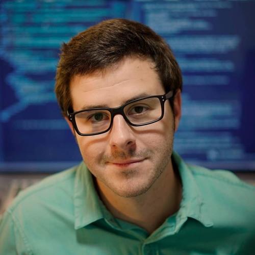 Selugr's avatar