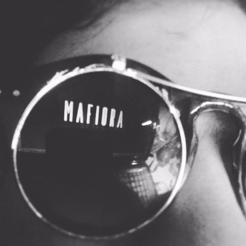 Mafiora's avatar