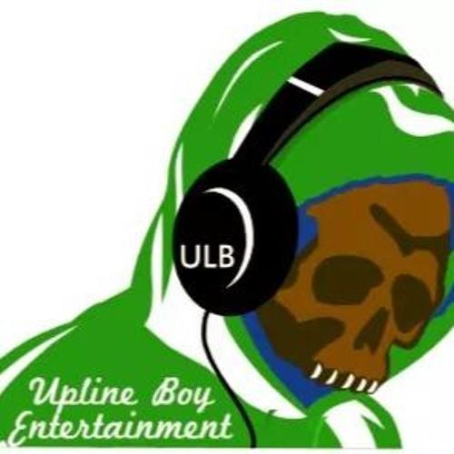 Upline Boy Entertainment's avatar