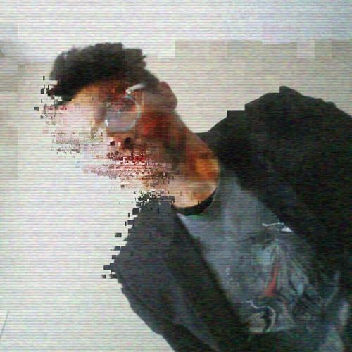 Agent M83 / LexaPro's avatar