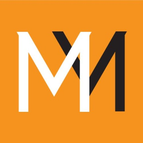 MATT MATTOCK's avatar