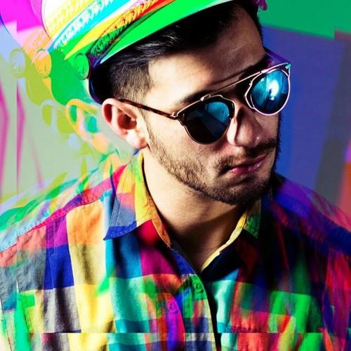 Armando RGaribay's avatar