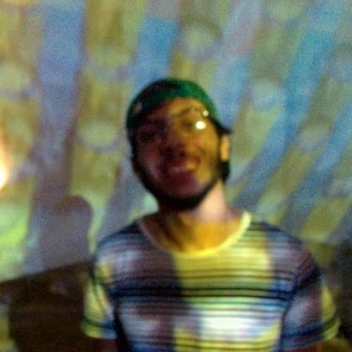 Matheus Couto's avatar