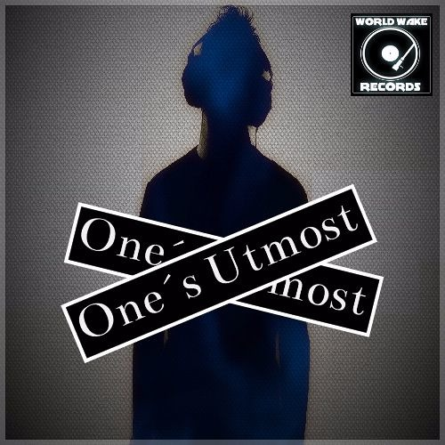 One´s Utmost's avatar