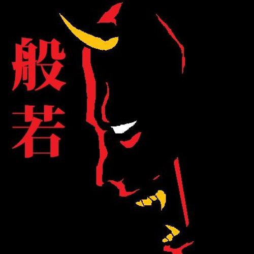 TheGuyInTheRedHannyaMask's avatar