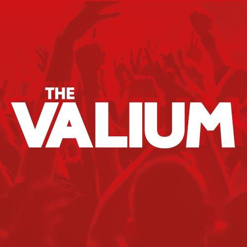 TheValium's avatar