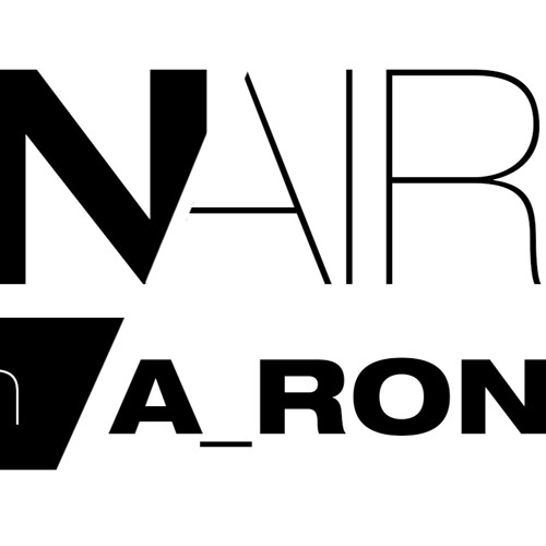 On Air With A_ron's avatar