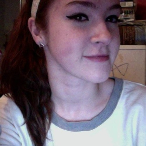 Sarahz's avatar