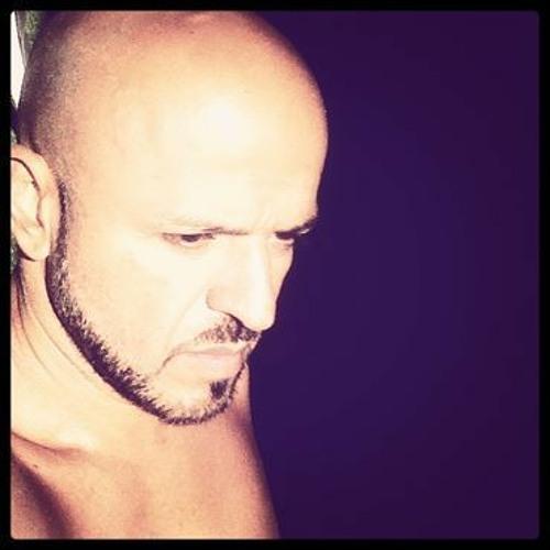DigitalMusicProductions™'s avatar