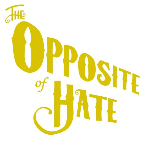 The Opposite Of Hate's avatar