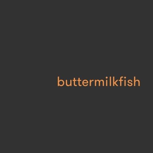 buttermilkfish's avatar