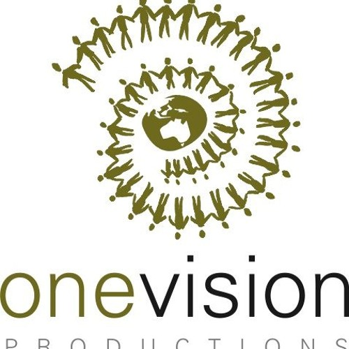 OneVisionProductions's avatar