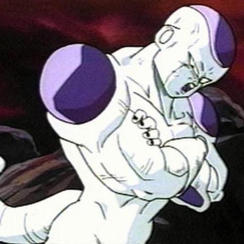STRIPEZ™'s avatar